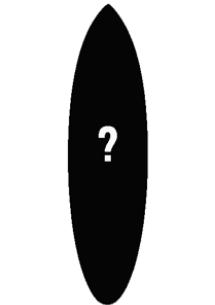 Surfboard datos cliente